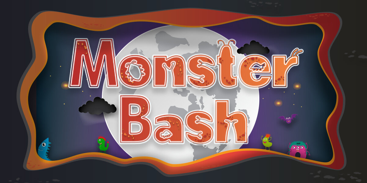 Monster Bash Mountain View .jpg