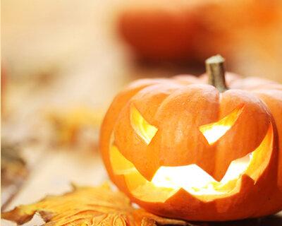 2019 Halloween Spook-tacular.jpg