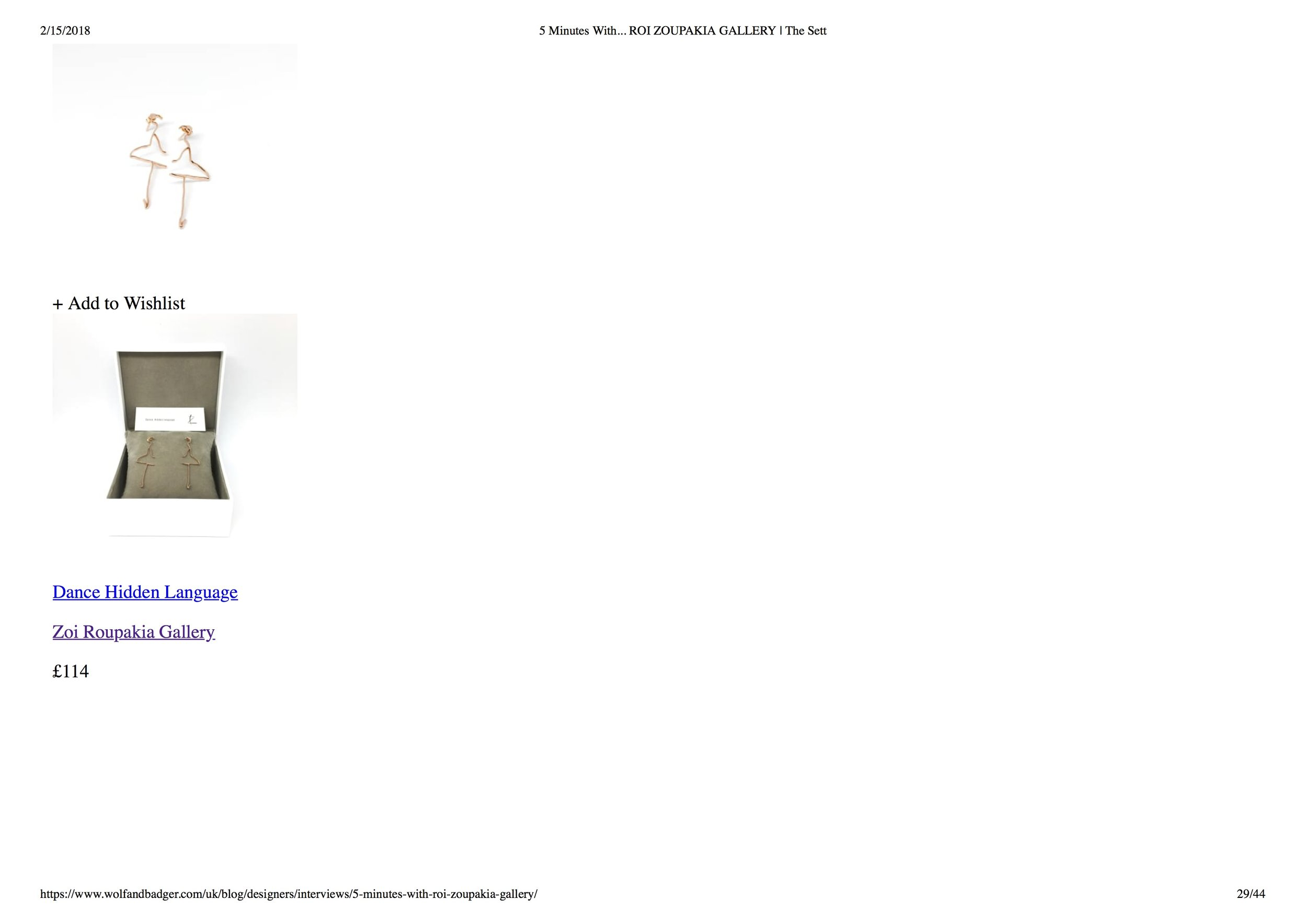 8.5 Minutes With... ROI ZOUPAKIA GALLERY | The Sett.jpg