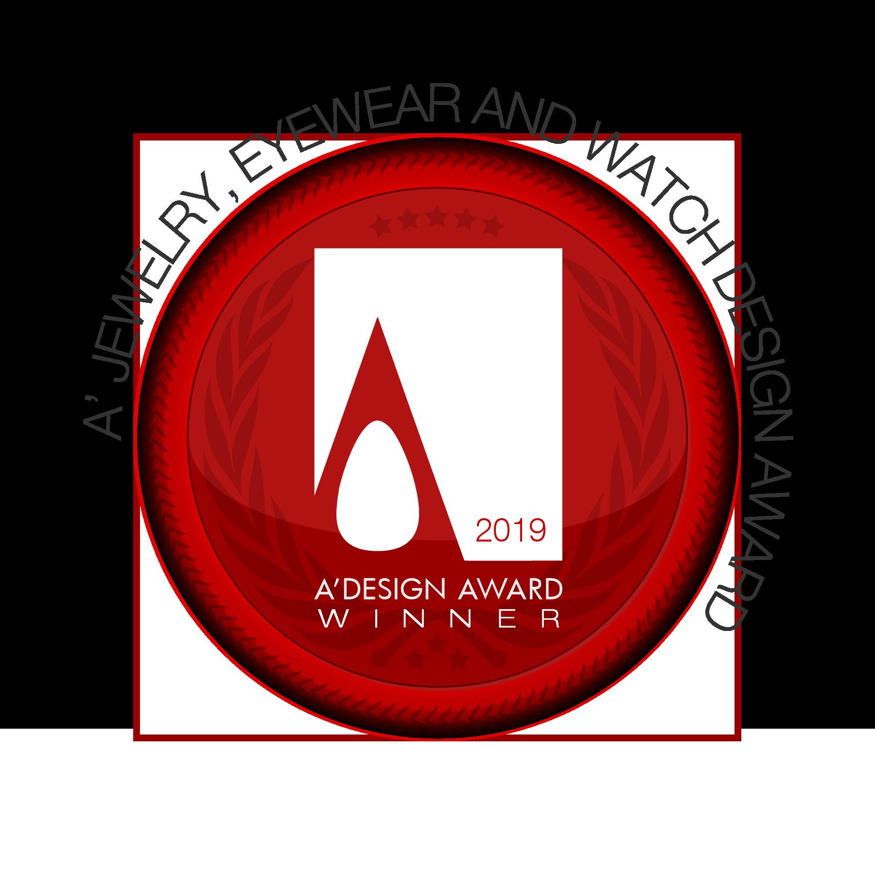 69572-logo-badge.png
