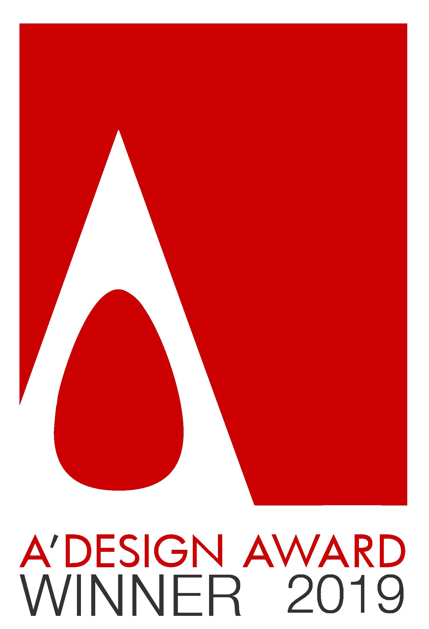 69572-logo-big-red.png