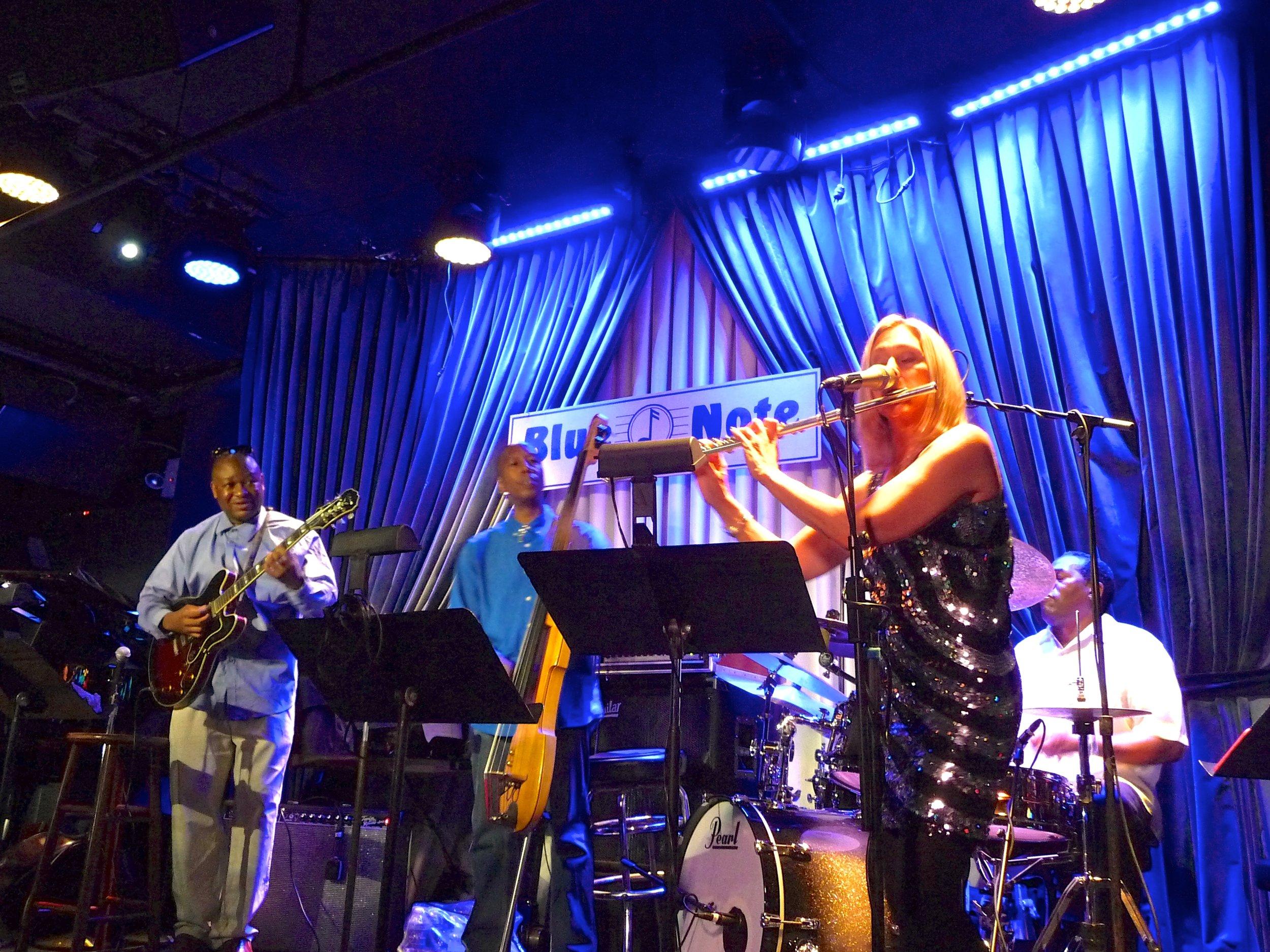 2-Blue Note with Robert Mwamba.JPG