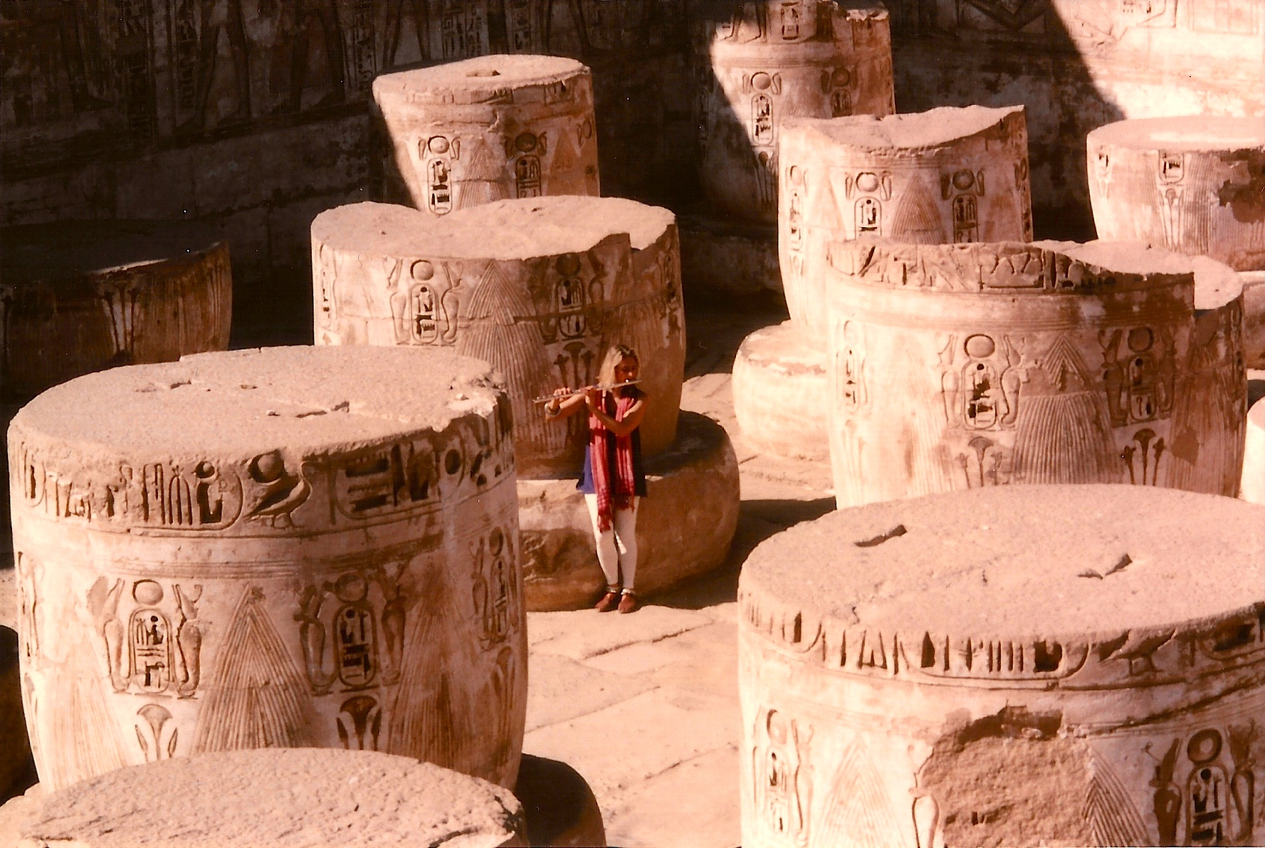 10-The Ancient Journey.jpg
