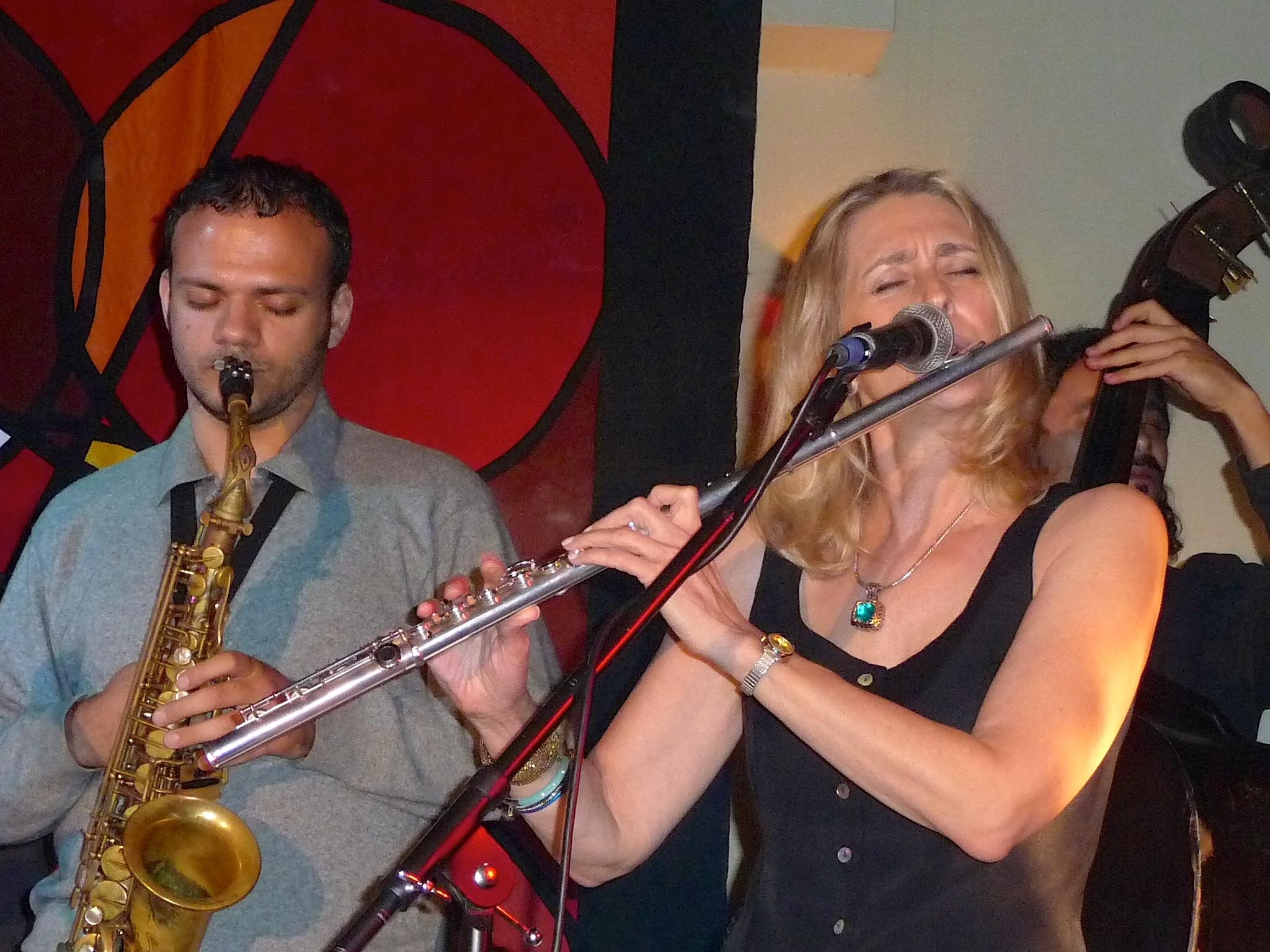 11-Cabo Jazz Festival.JPG