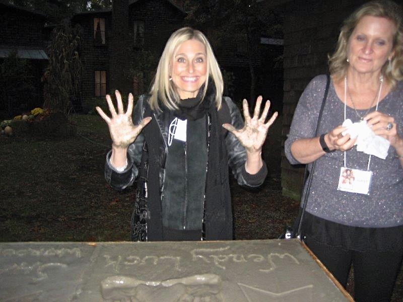 22-Handprints for Big Stone Gap Movie.jpg