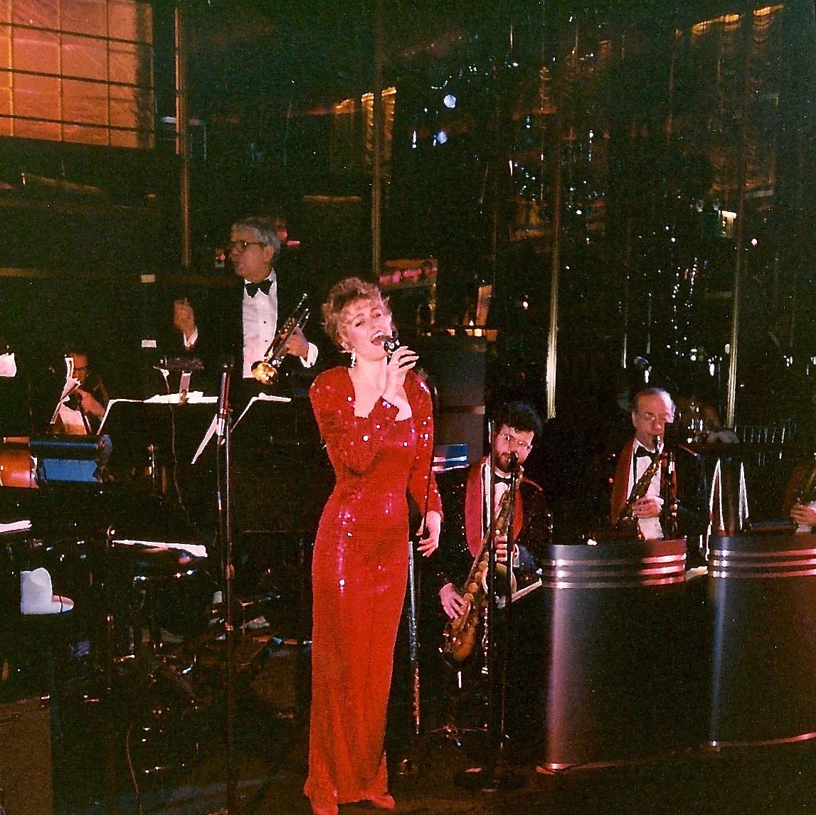37-At the Rainbow Room with Bandleader Joe Cabot.jpg