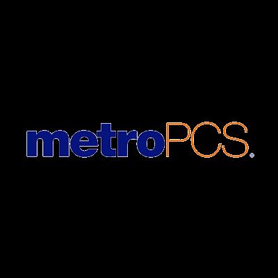 metro-pcs.png
