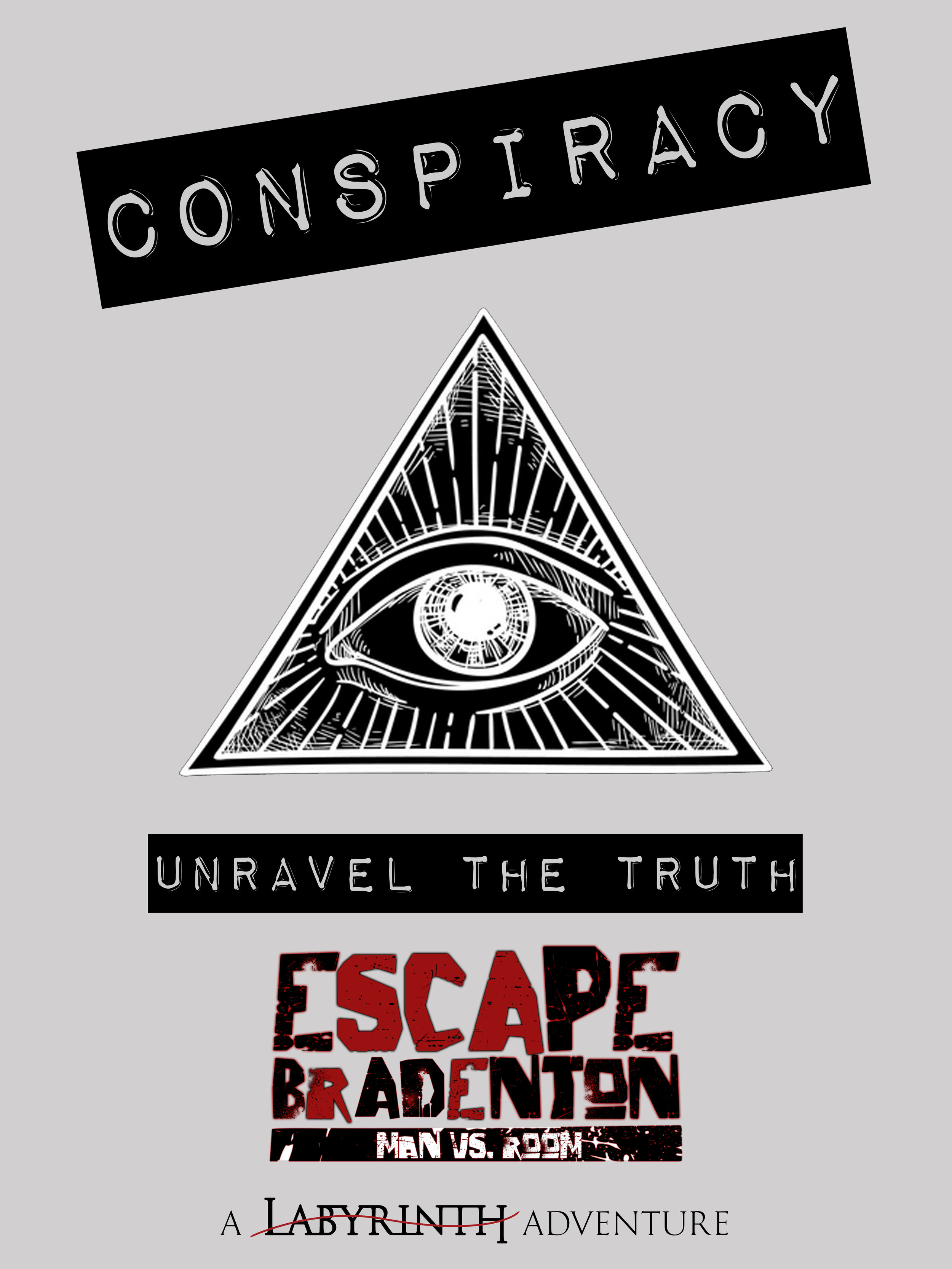 Conspiracy poster Grey done.jpg