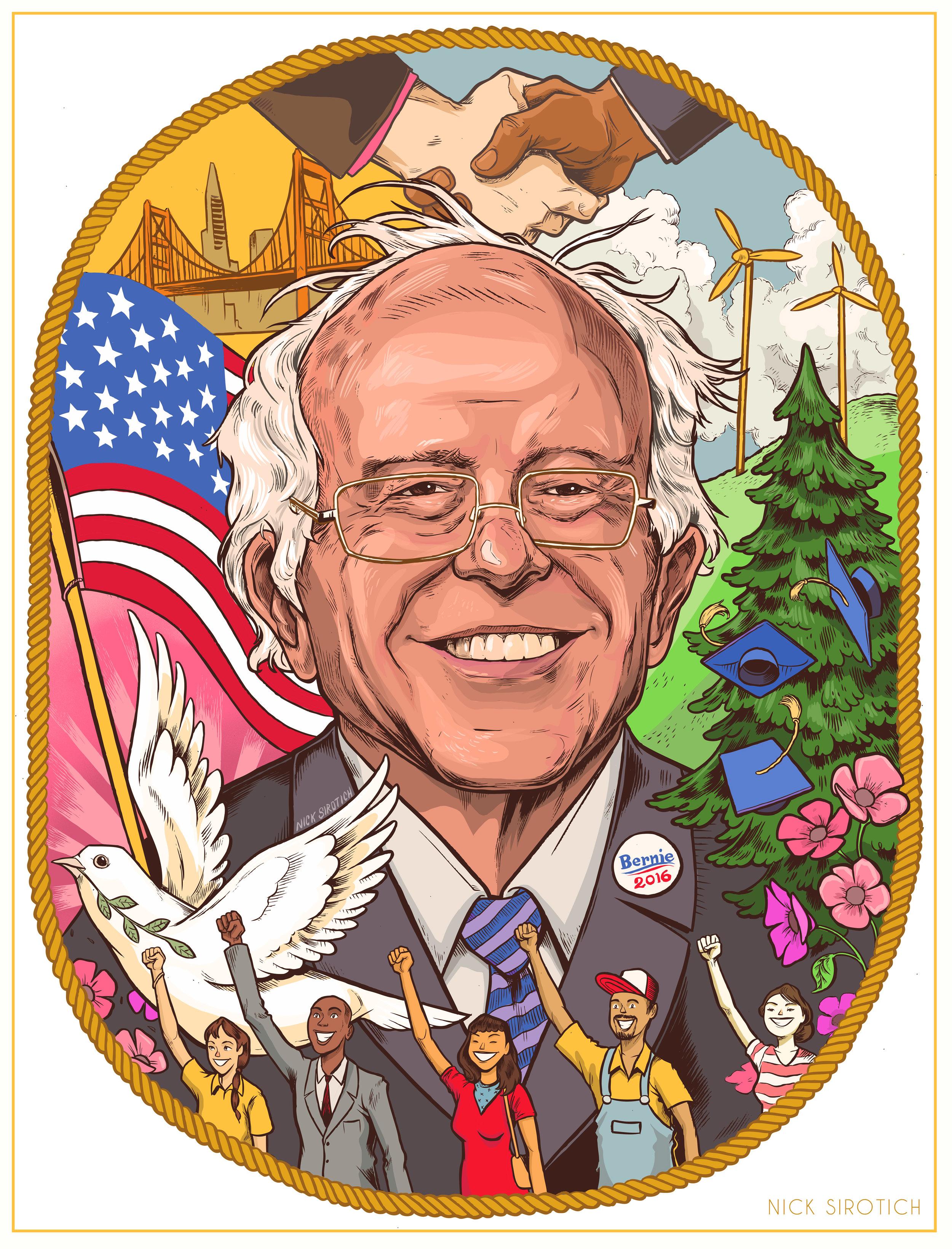 BernieFlat.jpg