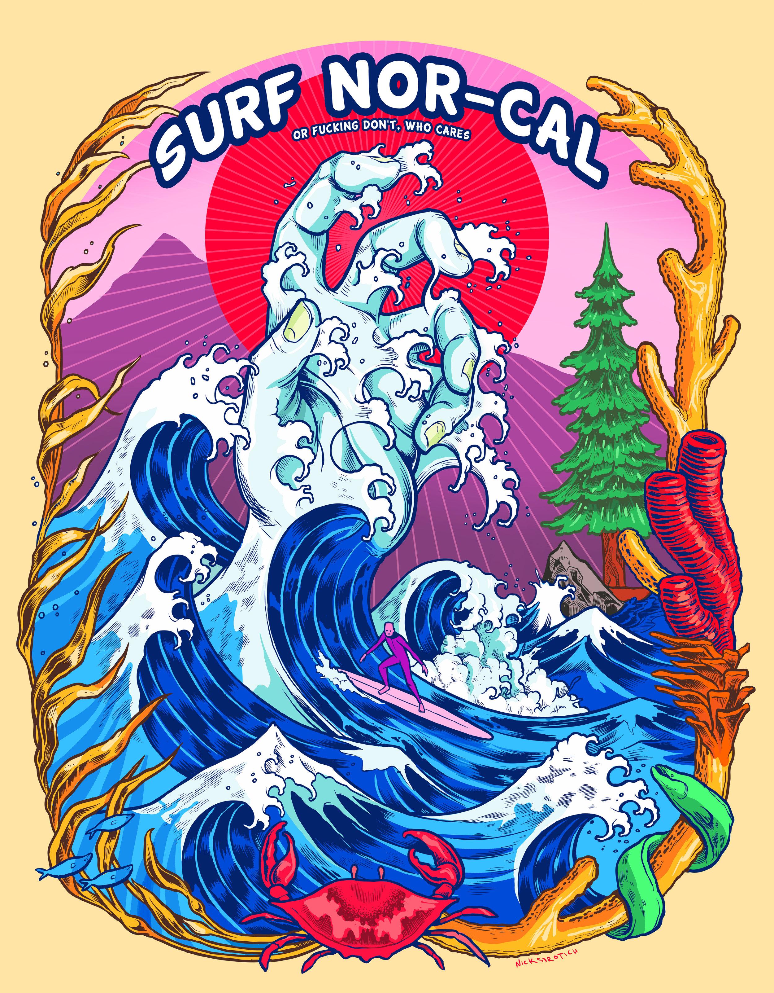 Surf NorCal HansadF.jpg