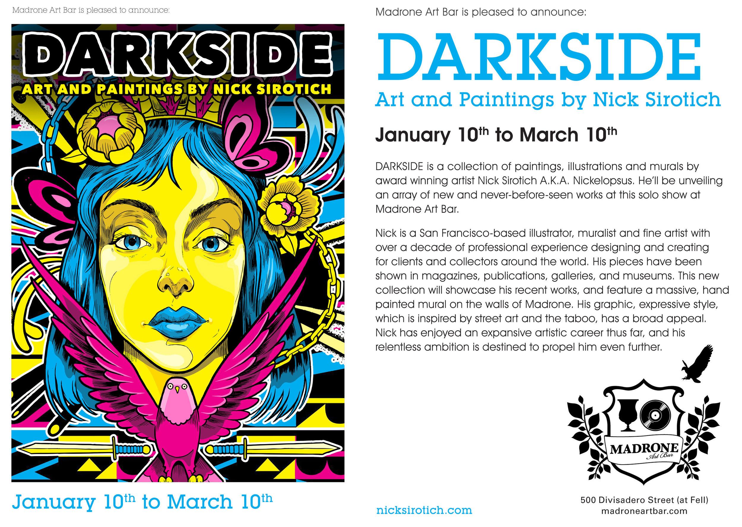 Darksidex1.jpg