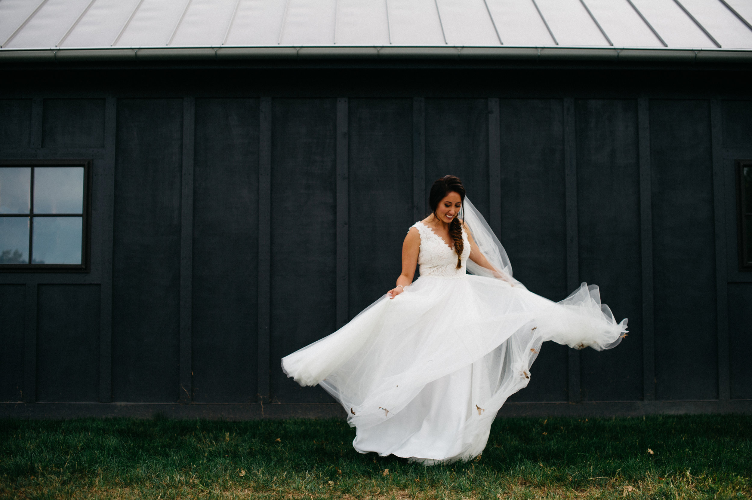 Ashley Wallace Photography