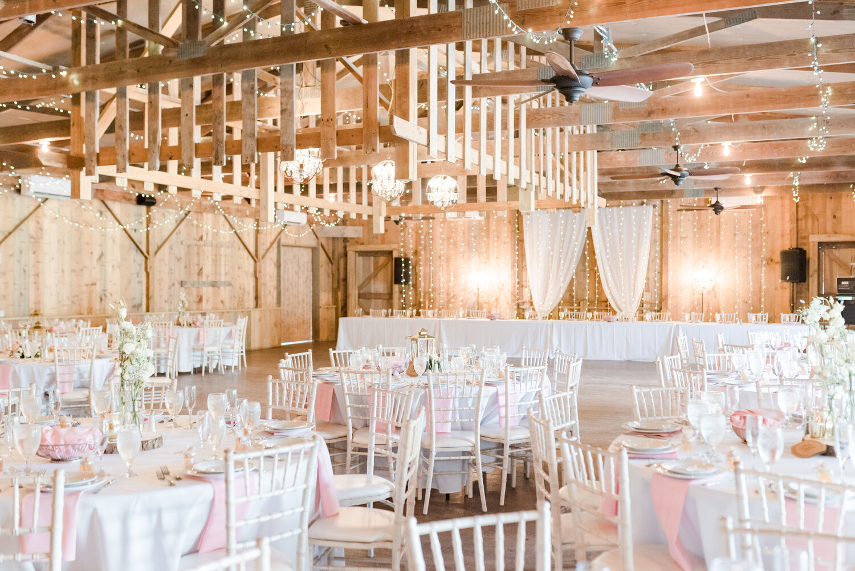 Weddings Events Jorgensen Farms