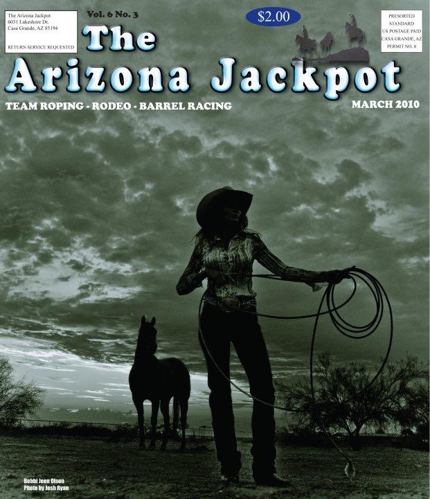 Arizona-jackpot_cover.jpg