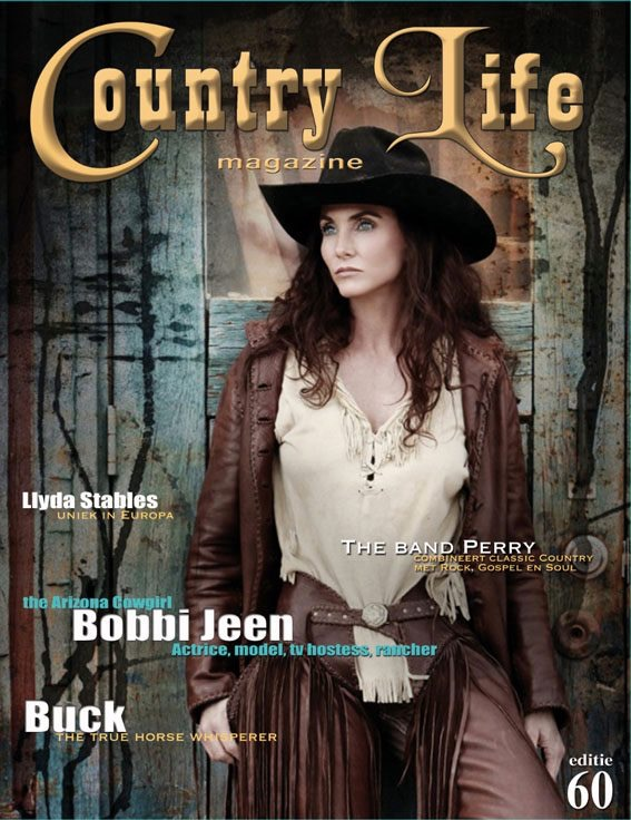 Country-life_cover.jpg
