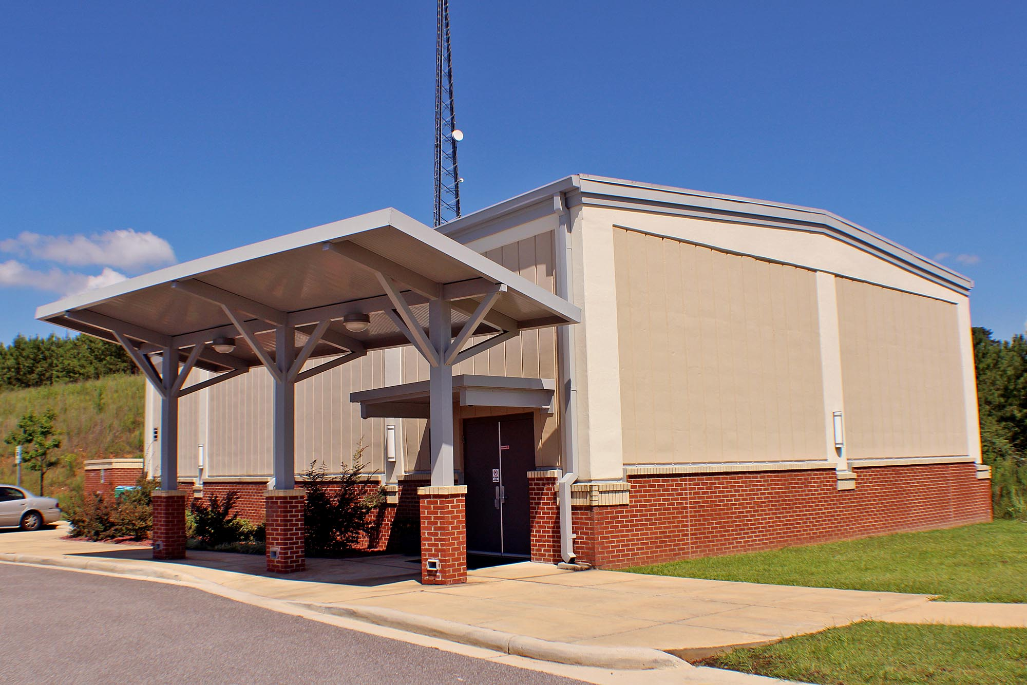 Brent Senior Center.jpg