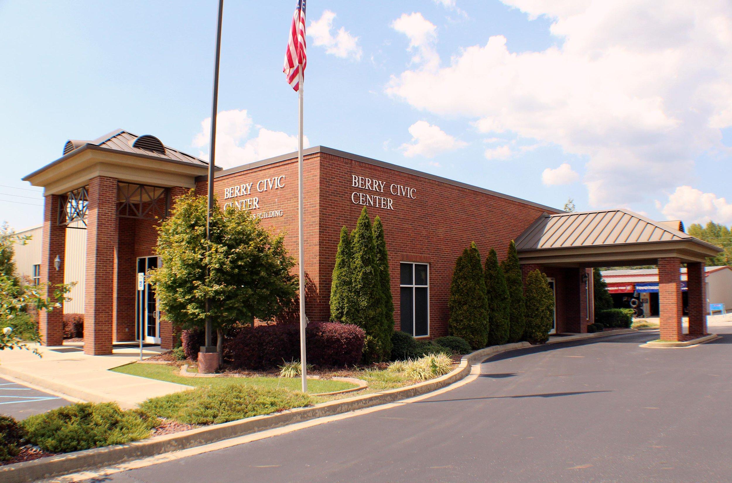 Brent Senior Center.jpg