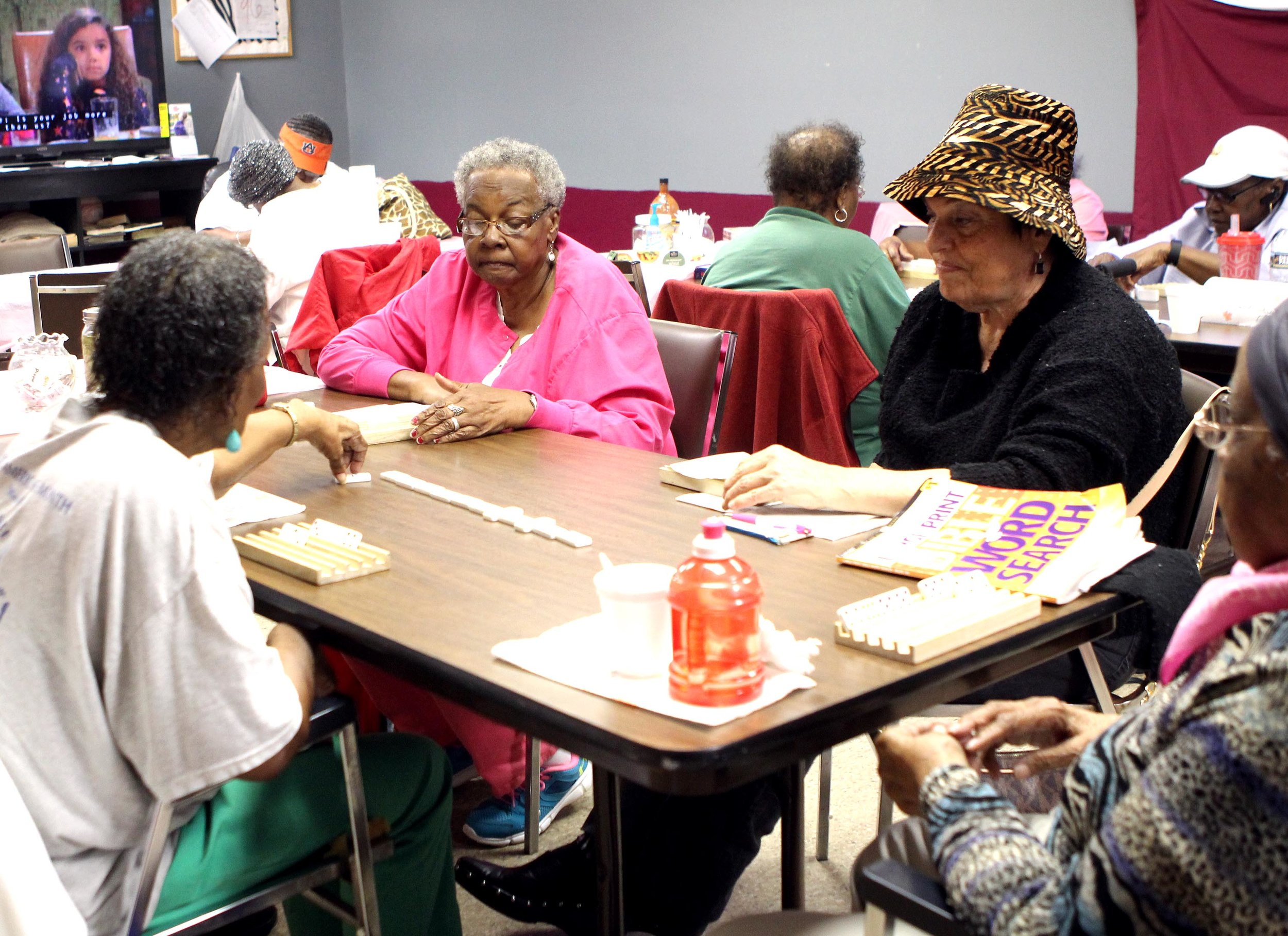 Forkland Senior Center6.jpg