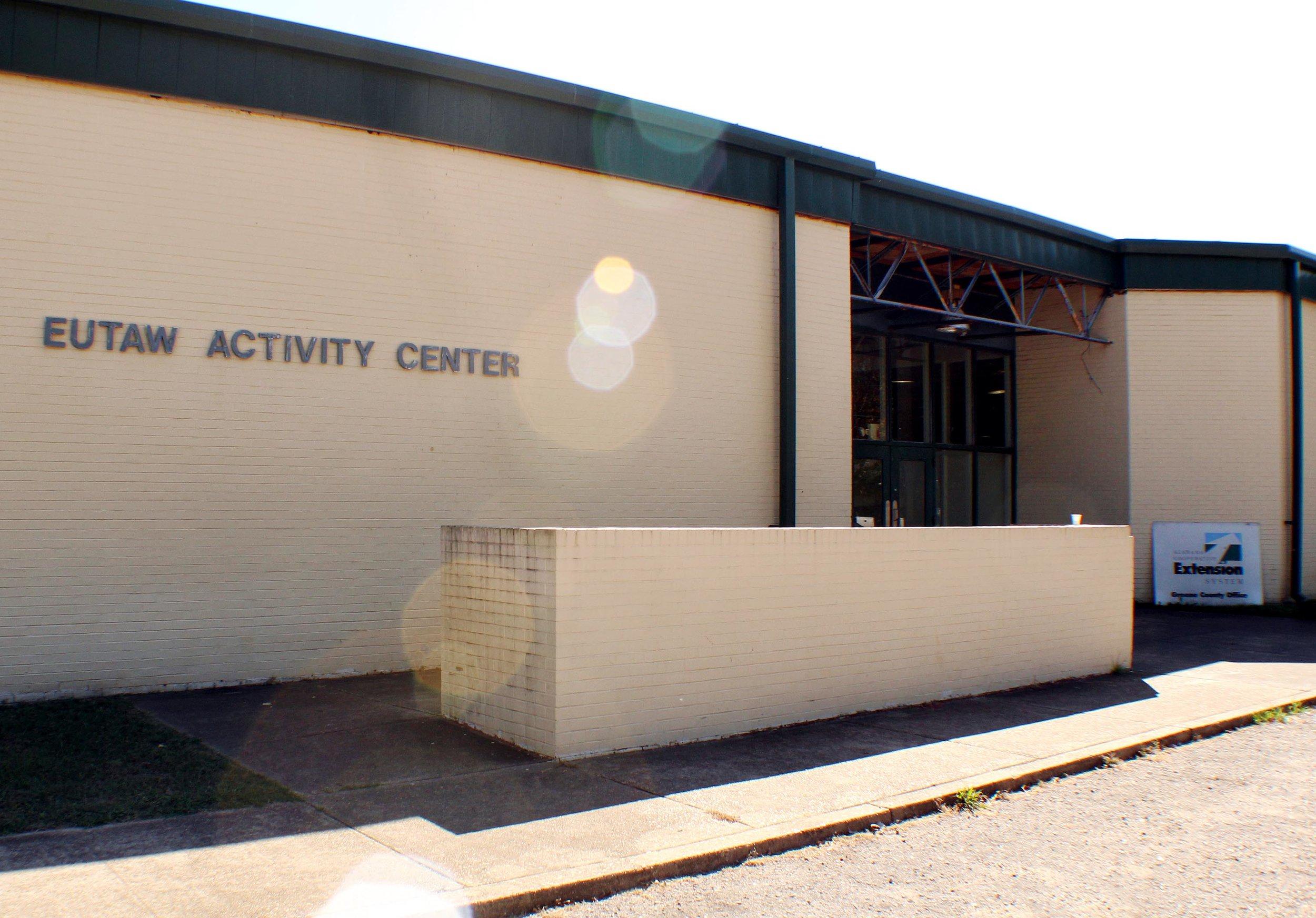 Eutaw Senior Center.jpg