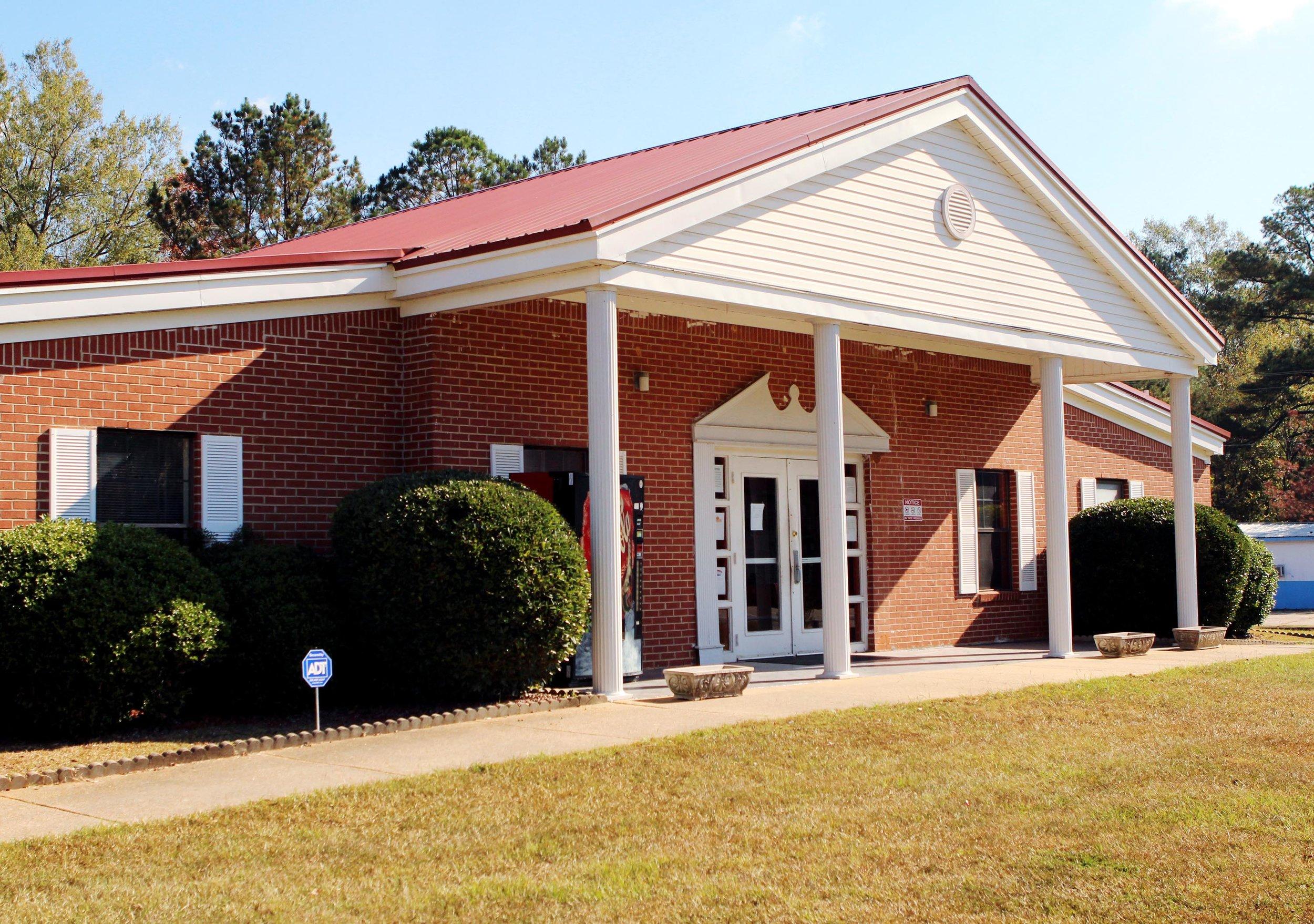 Forkland Senior Center11.jpg