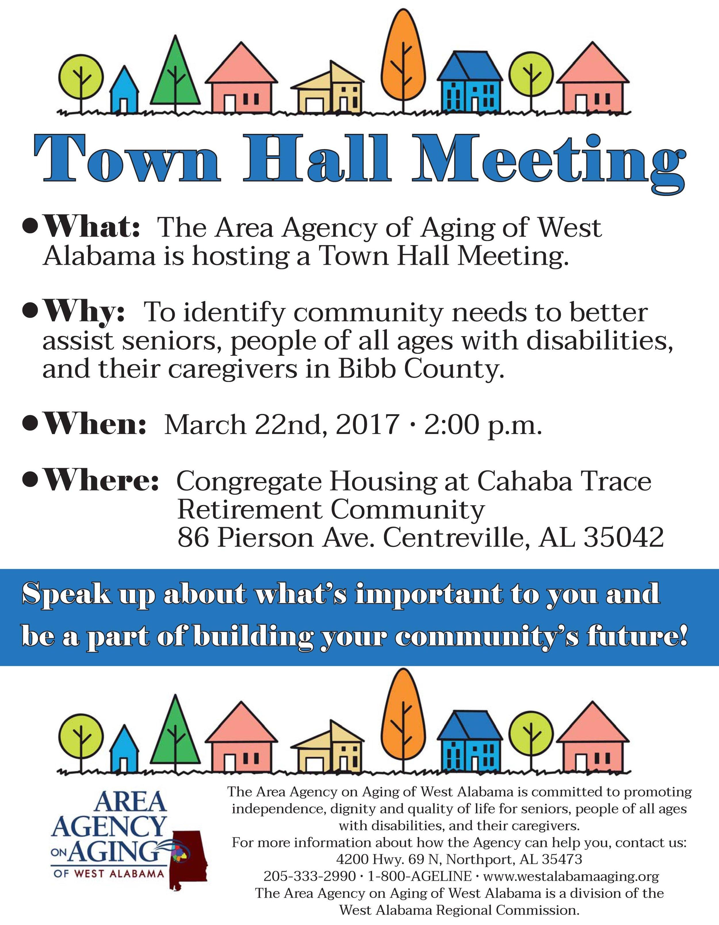 Town Hall Meeting Flier-Bibb.jpg