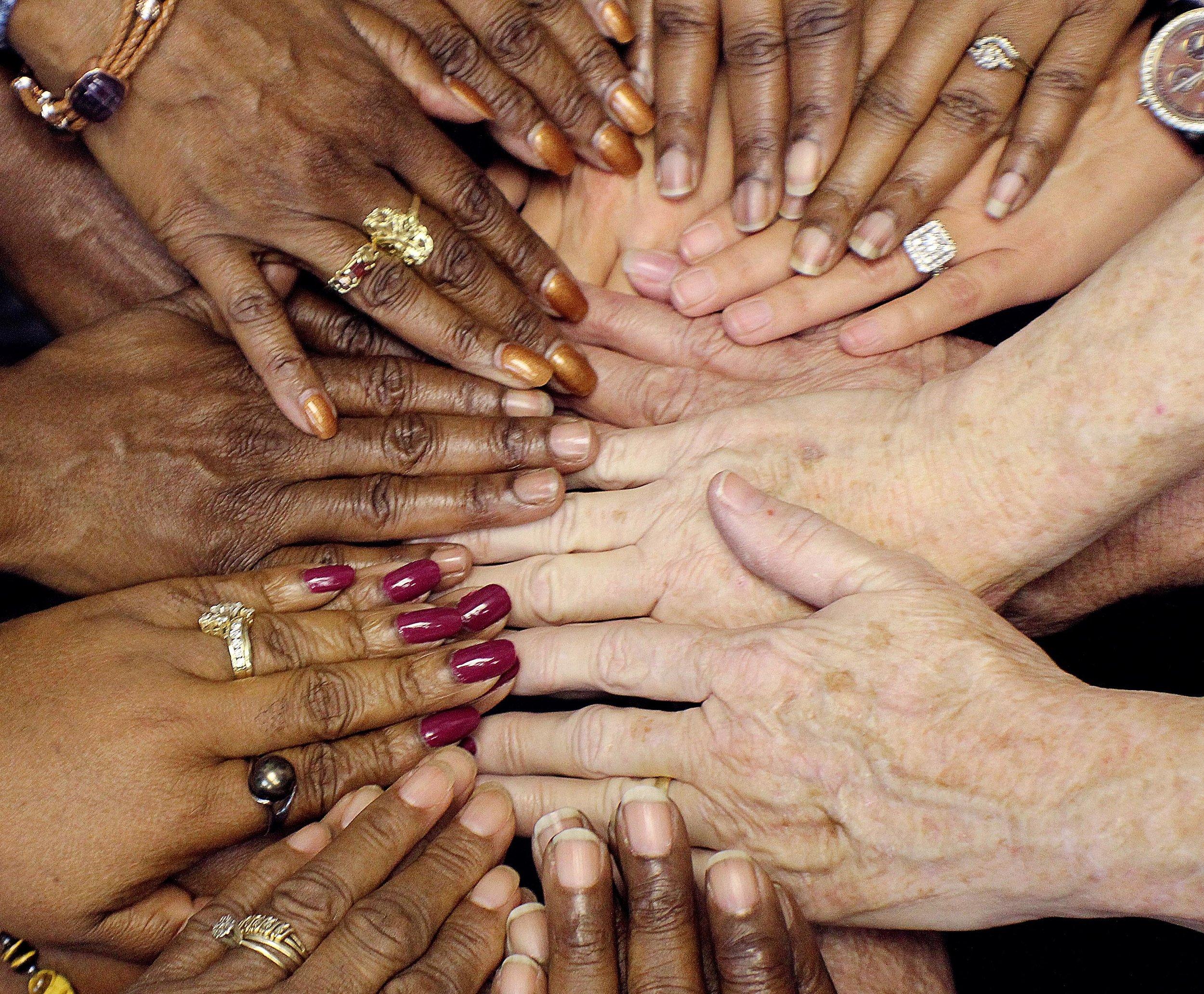 CaregiverSupportGroup-HaleCo2.jpg