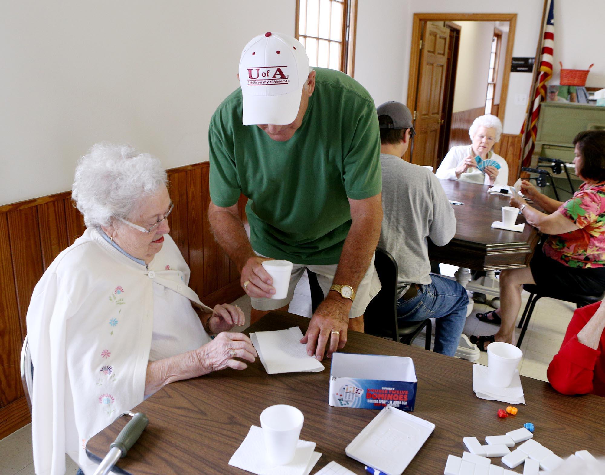 Volunteer_Truman3.jpg