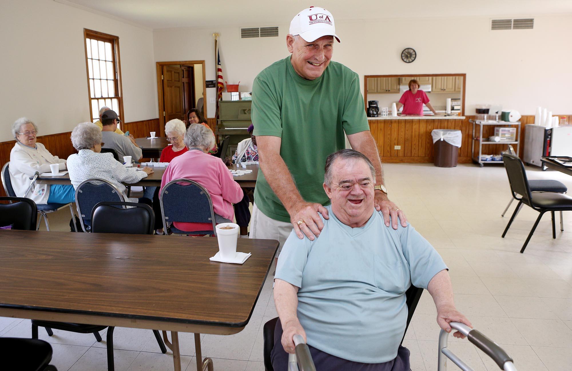 Volunteer_Truman11.jpg