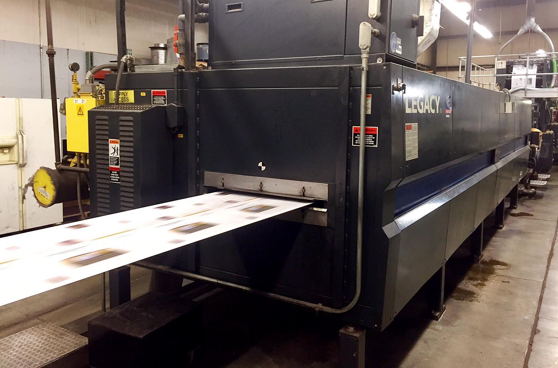 Printing Press2.jpg