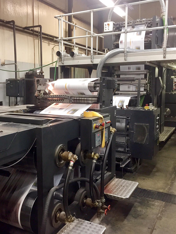 Printing Press3.jpg