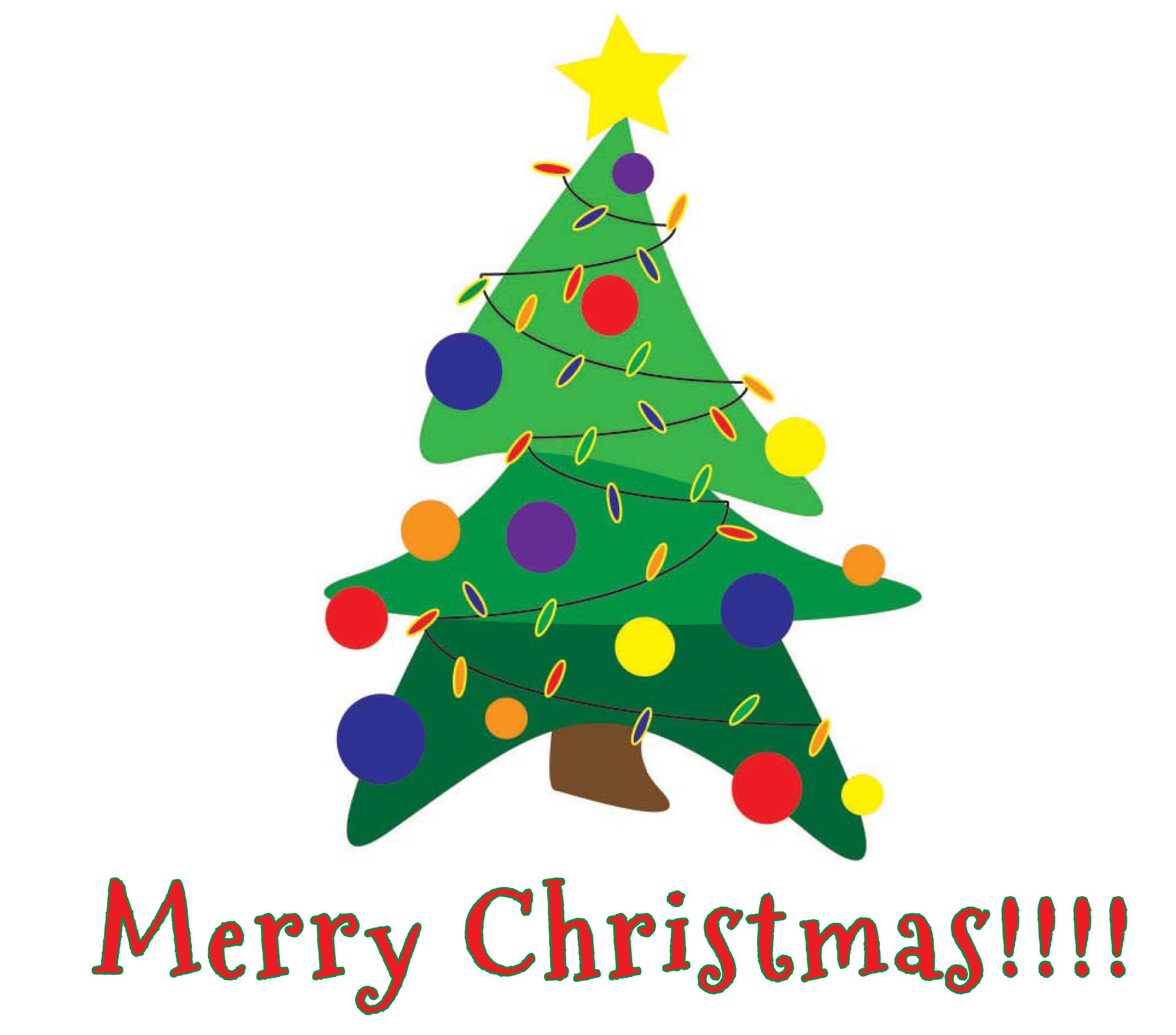 Merry Christmas Lit Tree.jpg