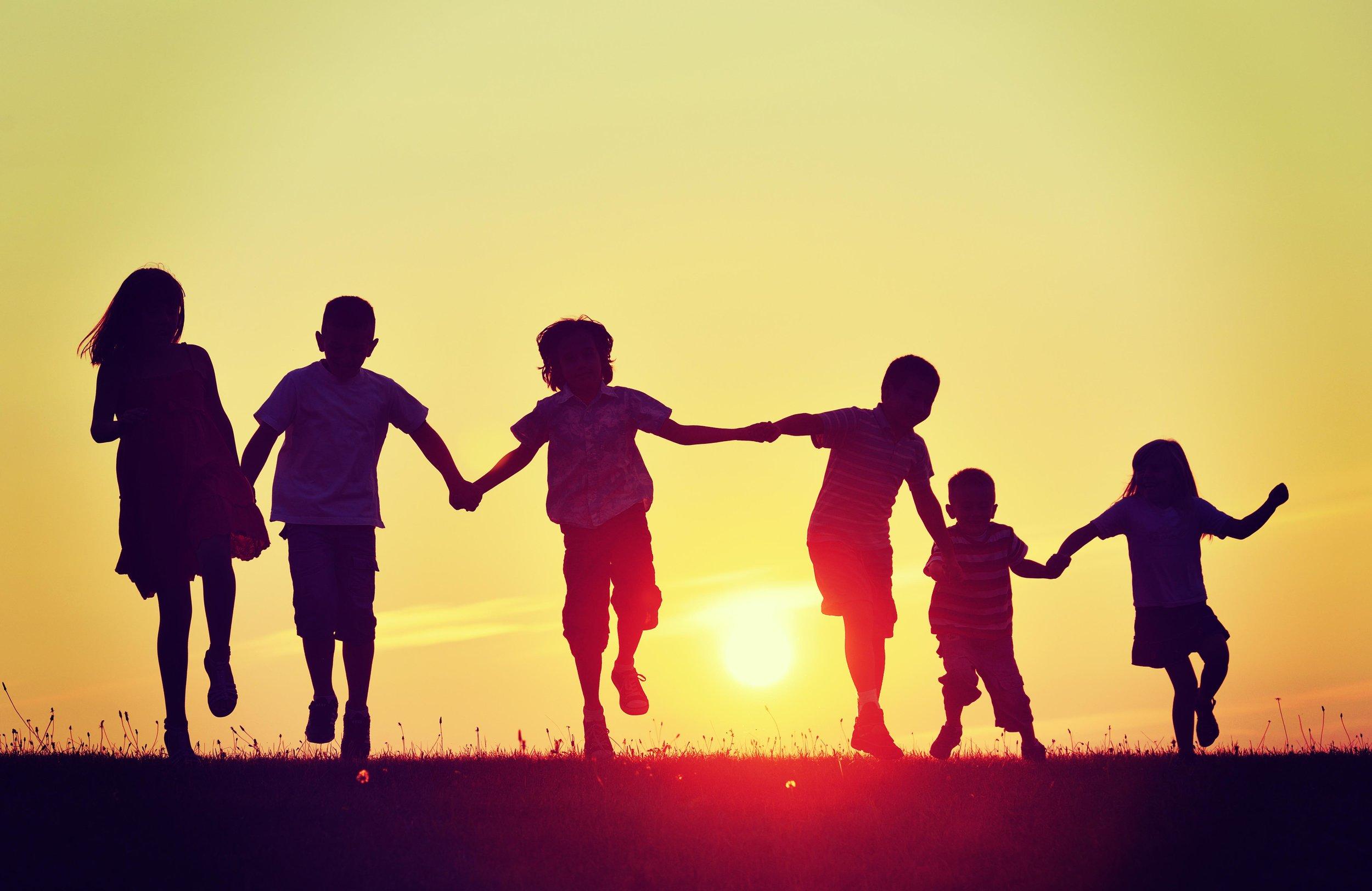 Children silohuette.jpg