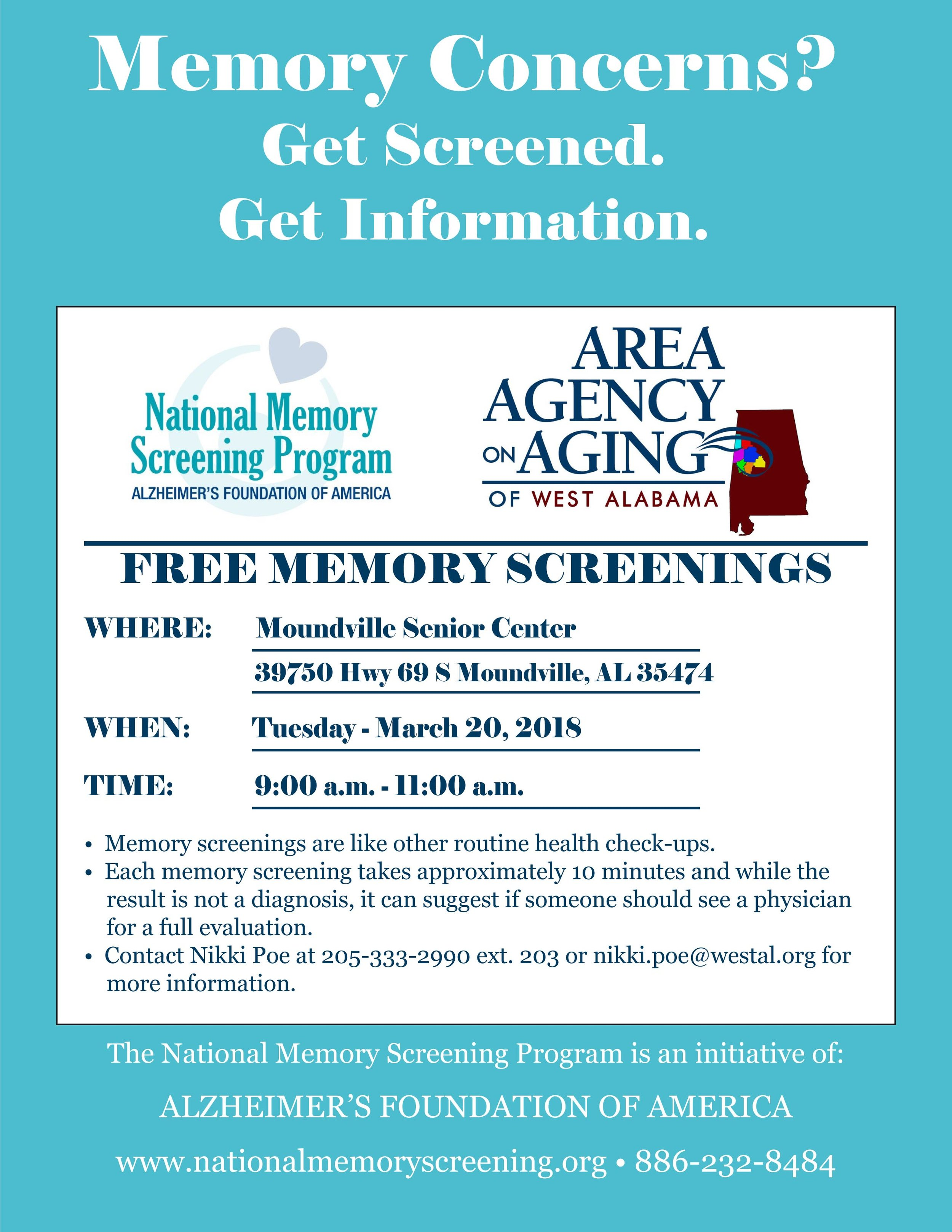 Memory Screening Moundville March 2018.jpg