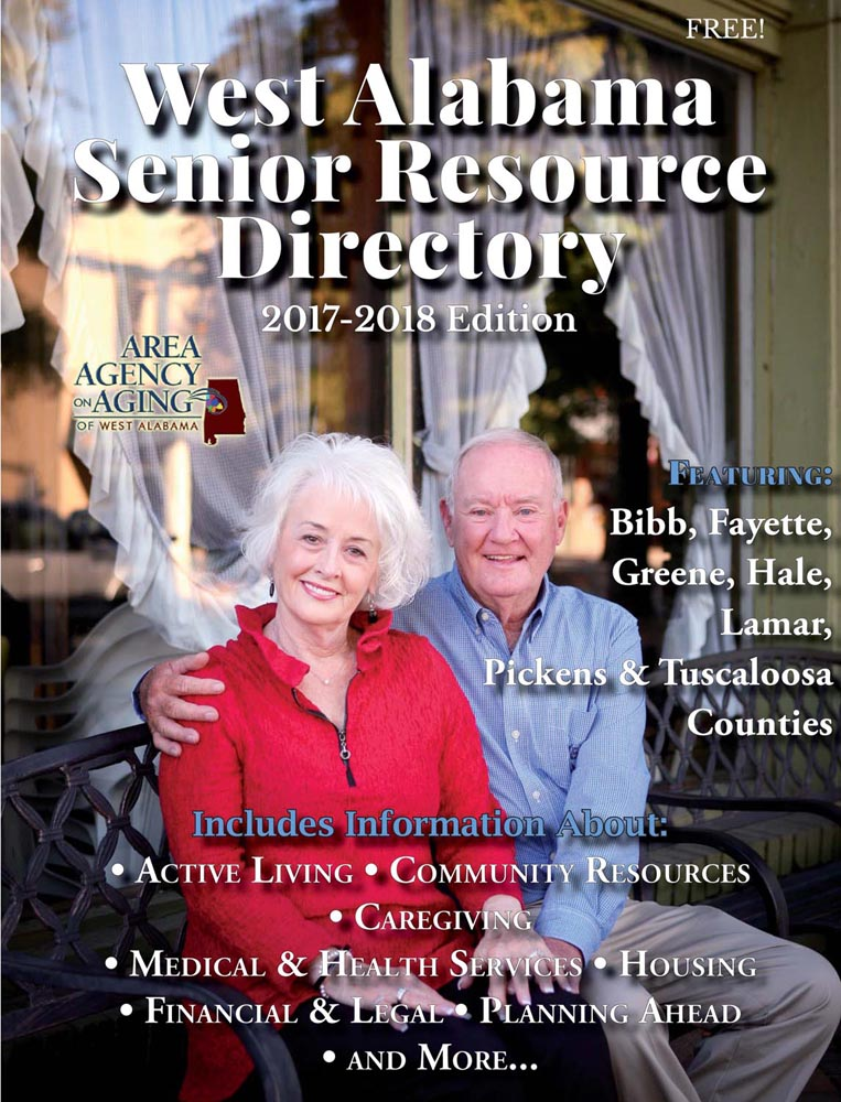 Senior Resource Directory COVERS 17-18.jpg