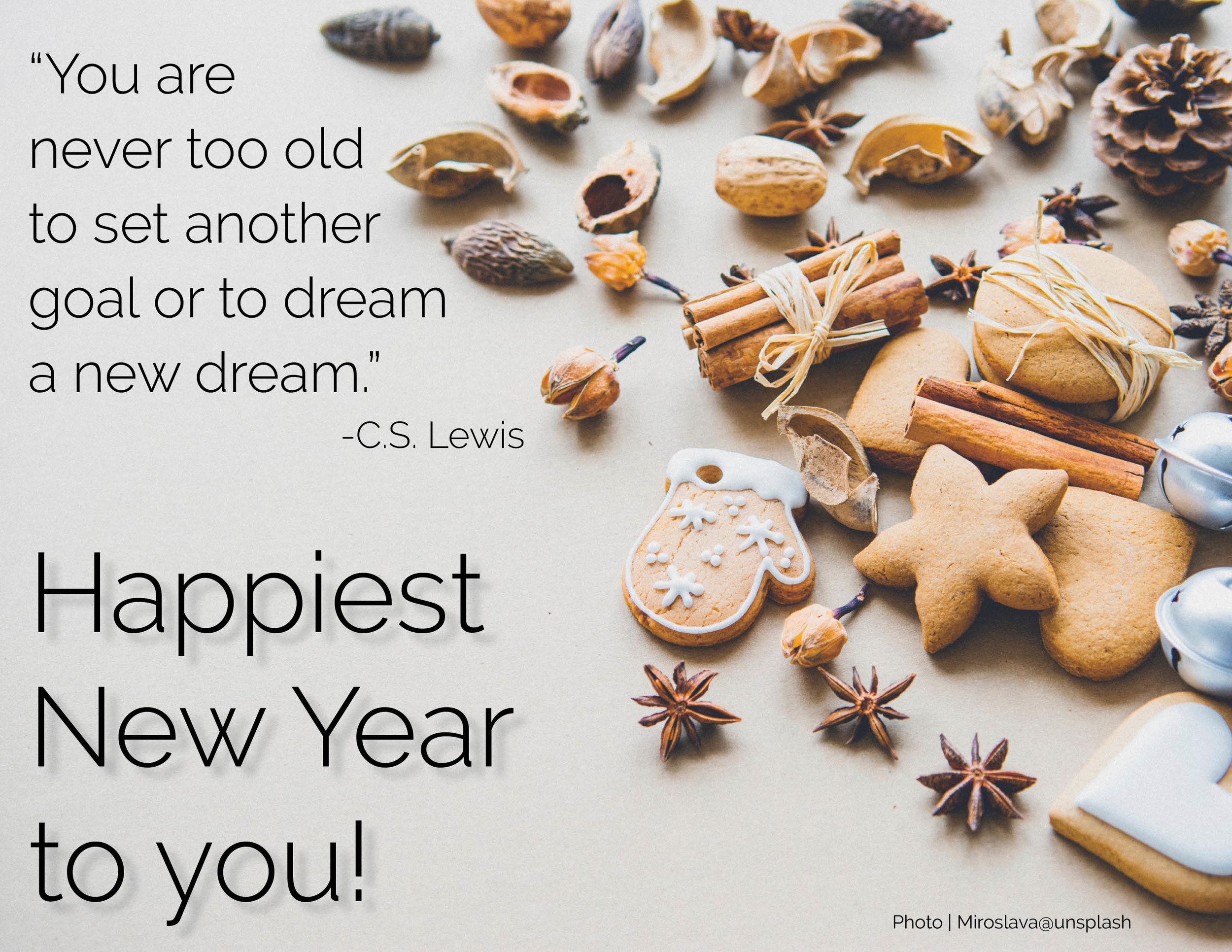 Happy new year quote.jpg