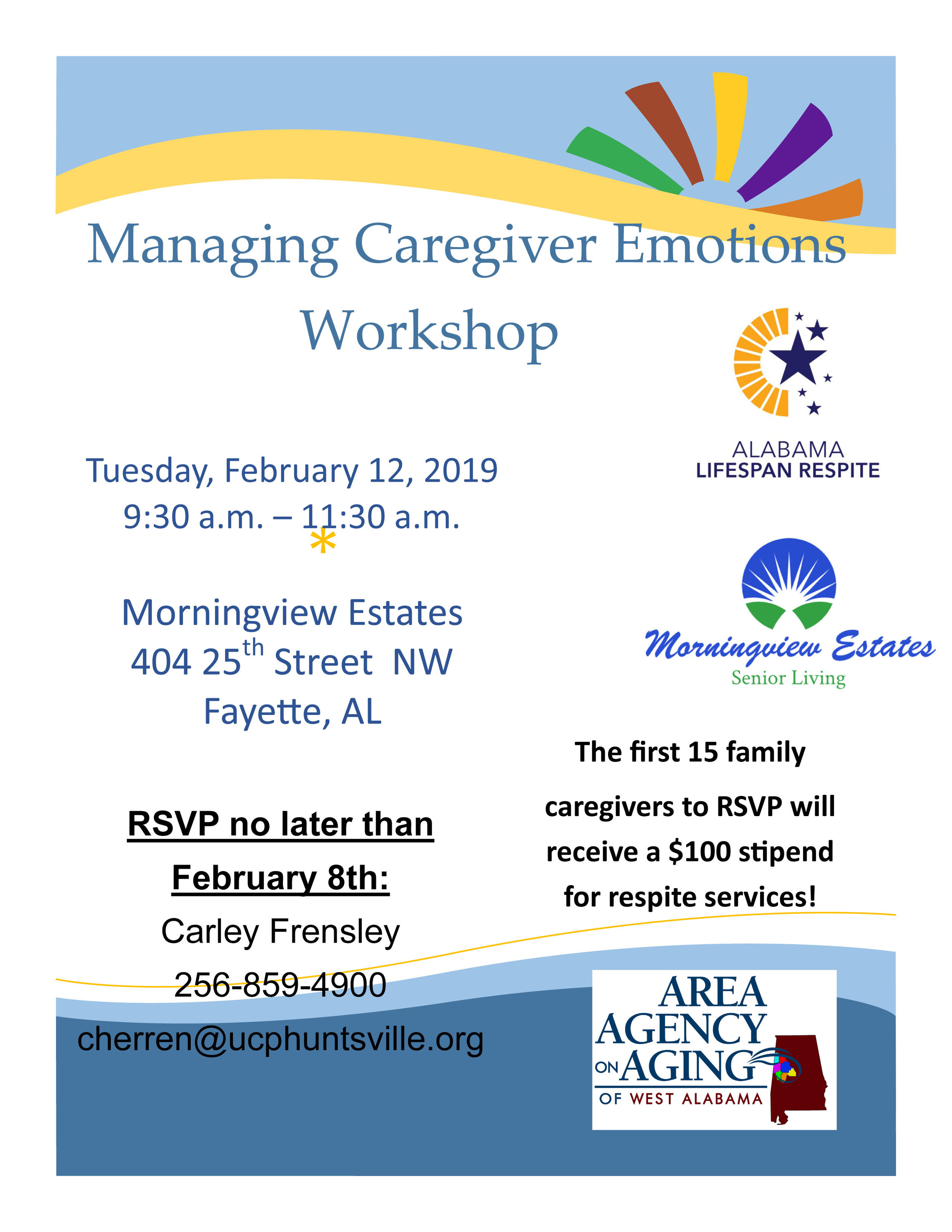 Fayette Caregiver Emotions Flier.jpg