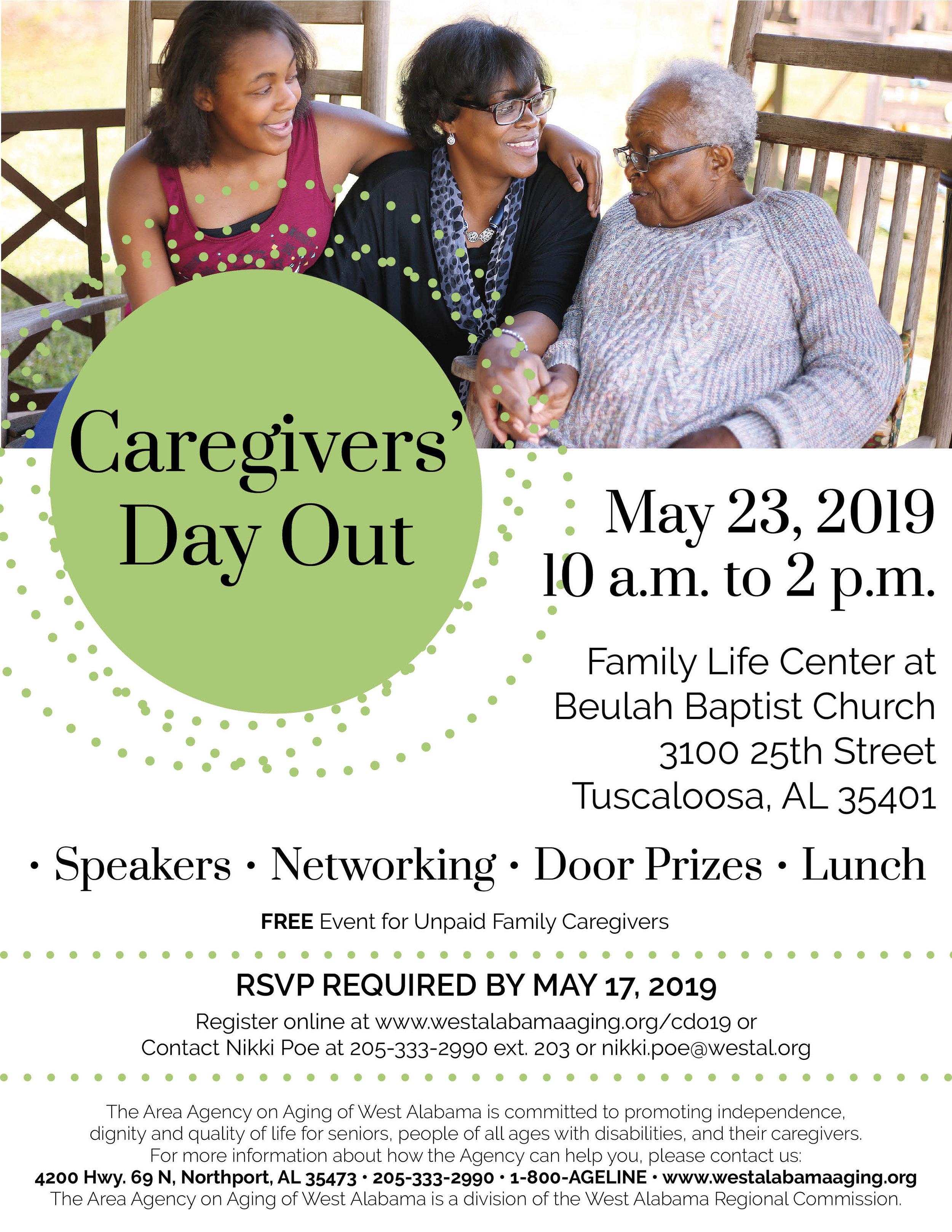 CaregiversDayOut2019.jpg