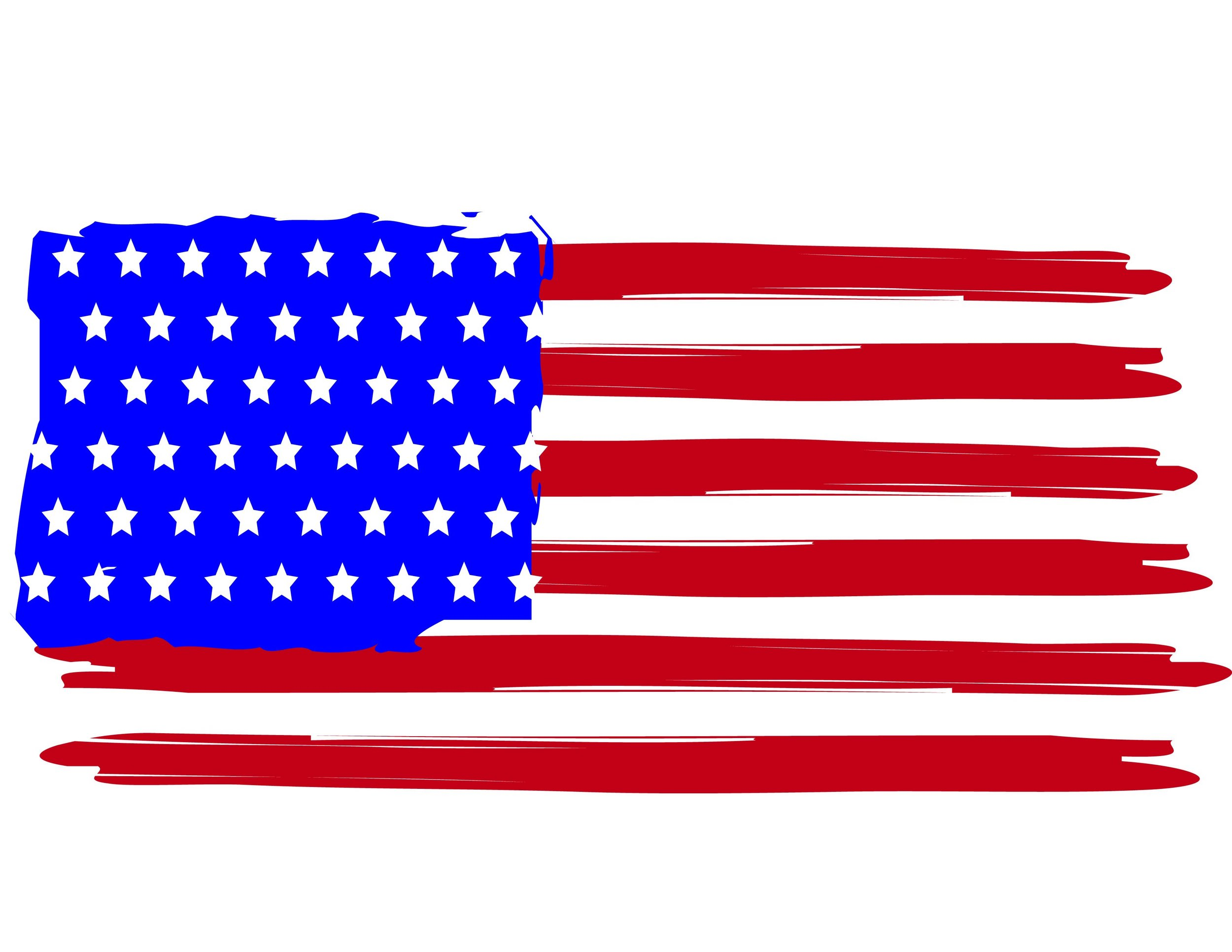 American Flag Painted.jpg