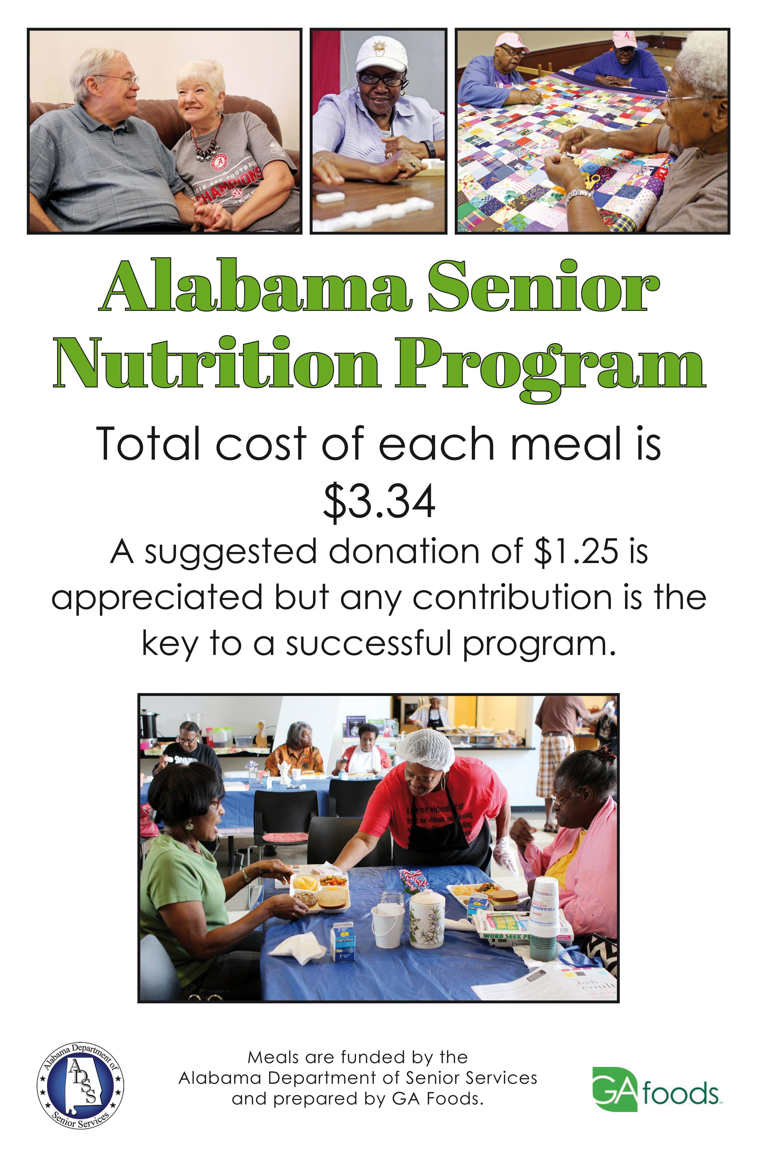 Senior Nutrition Program2018.jpg