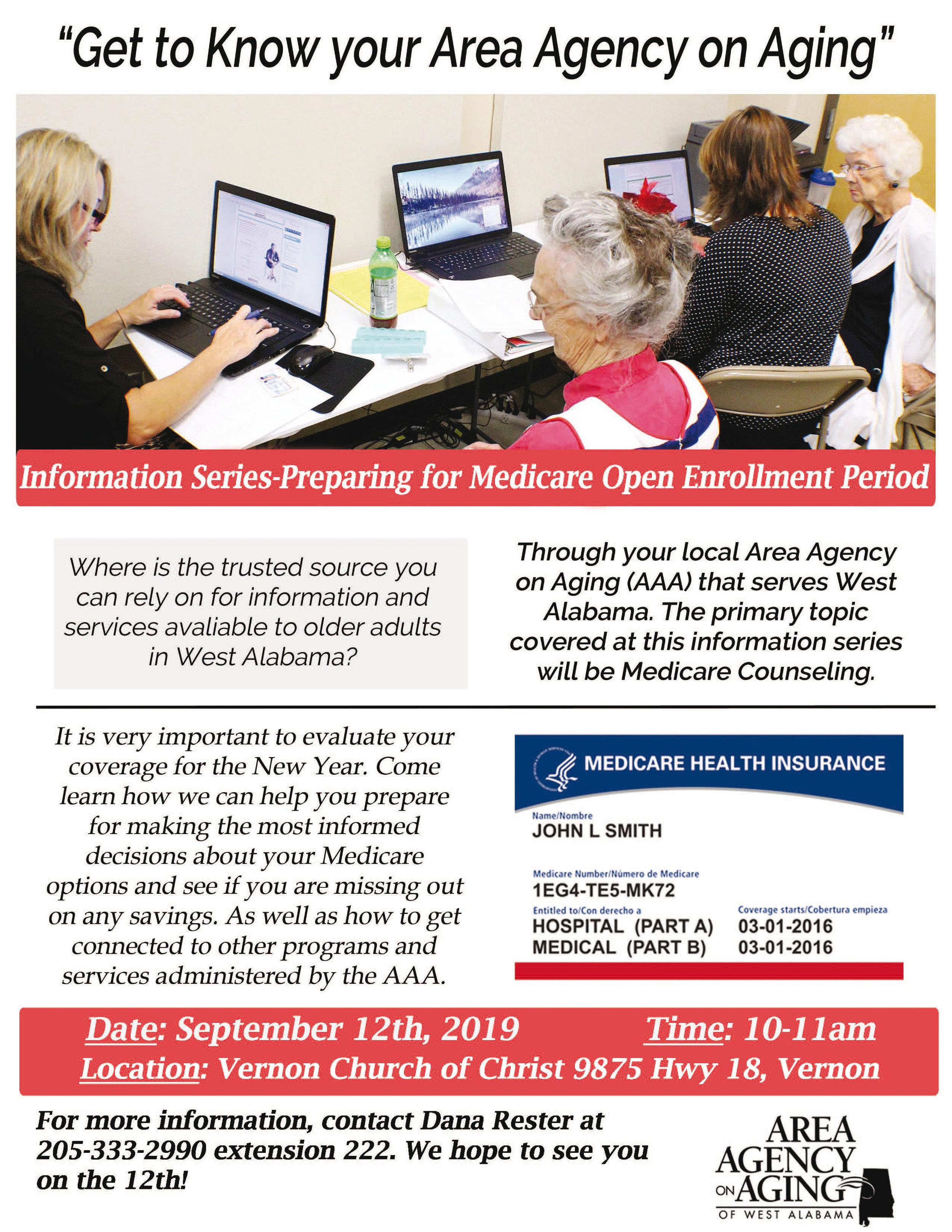 Medicare Counseling Flyer 2019 - Vernon.jpg