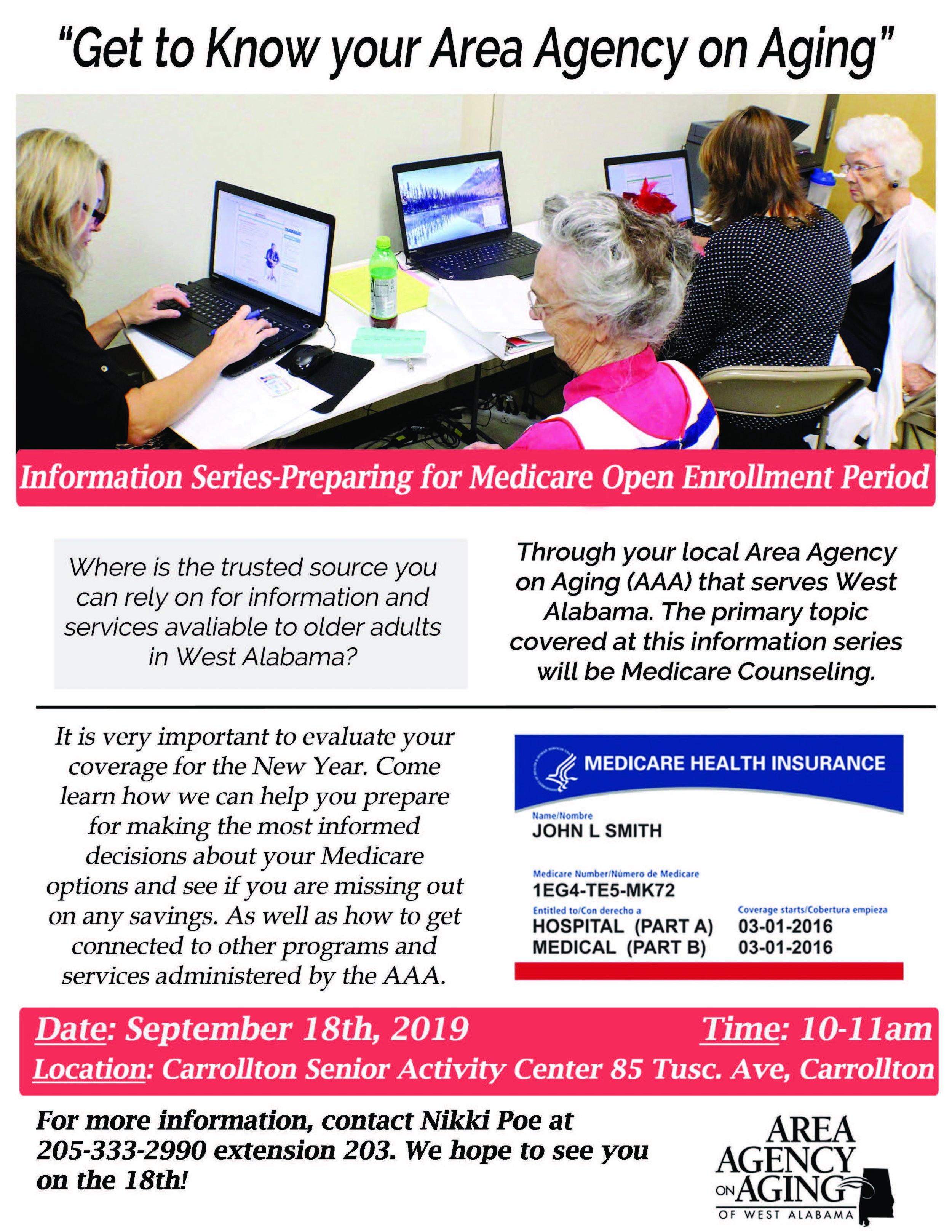 Medicare Counseling Flyer 2019 - Carrollton.jpg