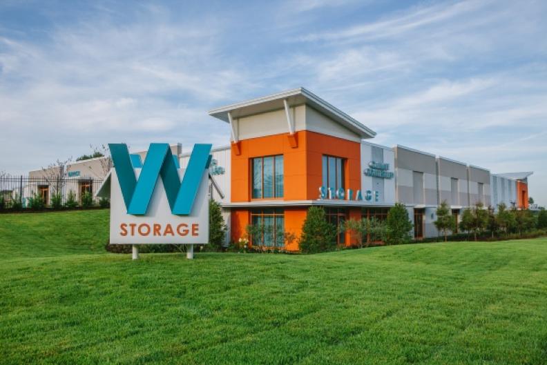 Self-Storage.png