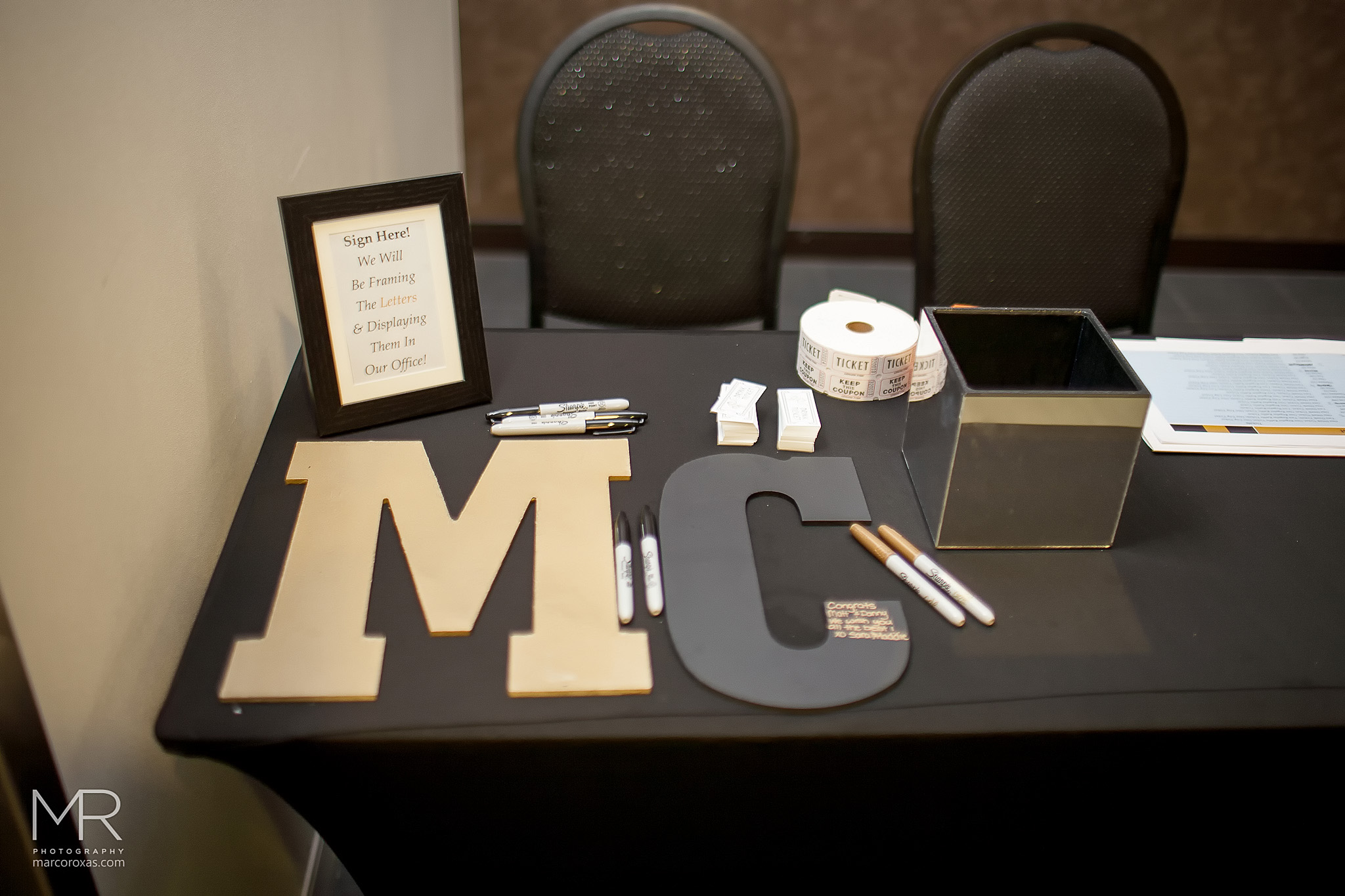 Sign-in Table With Letters.jpg