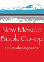 nmbookcoop_logo.jpg
