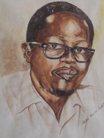 Abdul M Gugu illustrator Tanzania.jpg