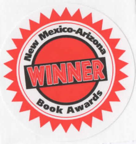 2018 11 NM AZ BOOK COOP AWARD003.jpg