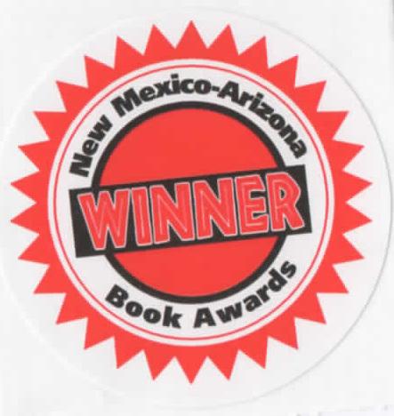 2018 11 NM AZ BOOK COOP AWARD003.jpg