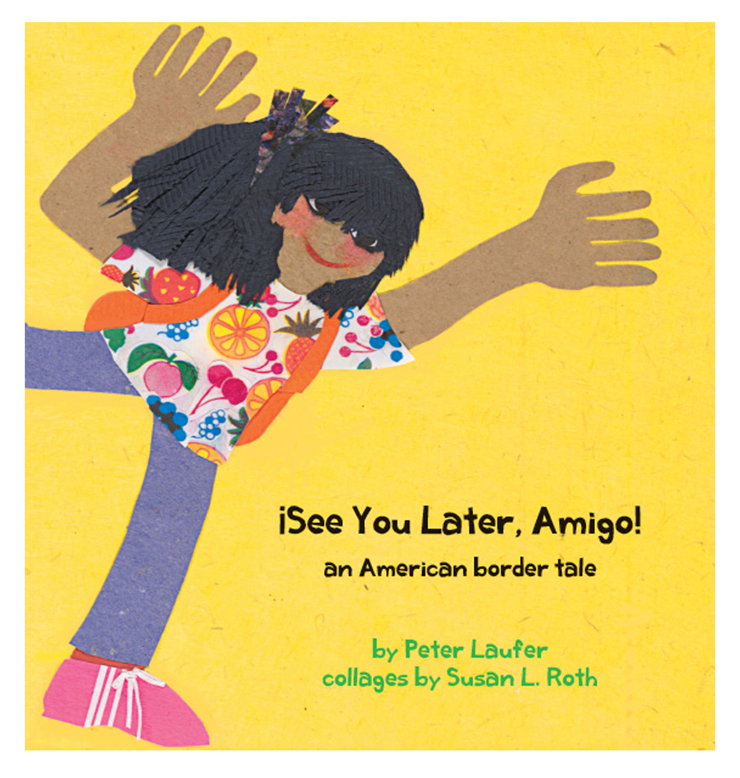 Amigo front cover large.jpg