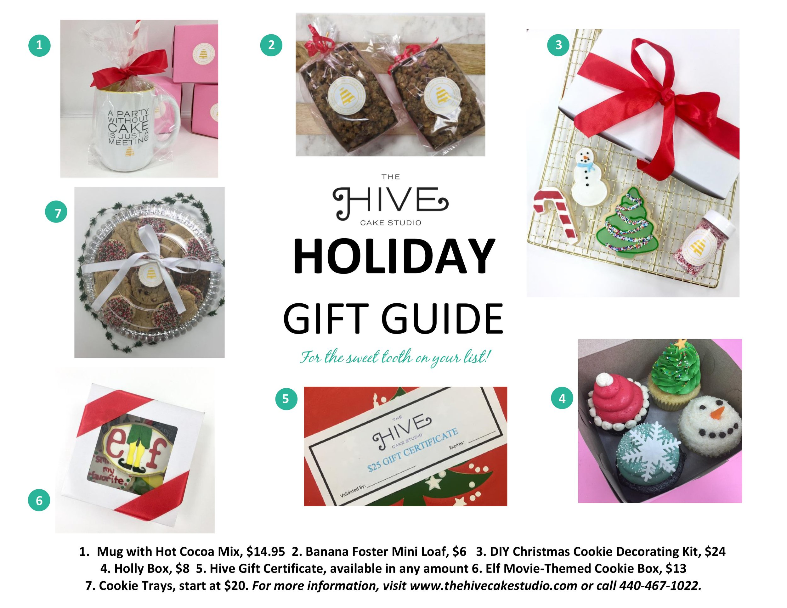 The Hive Holiday Gift Guide-page-0(1).jpg