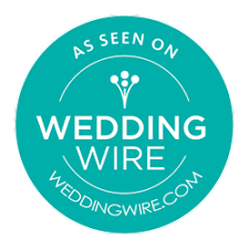 wedding+wire+image.png